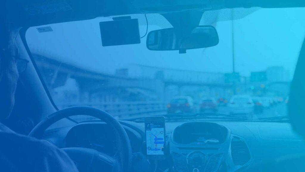 Lexington Traffic Lawyers and Speeding Ticket Defense | Kentucky