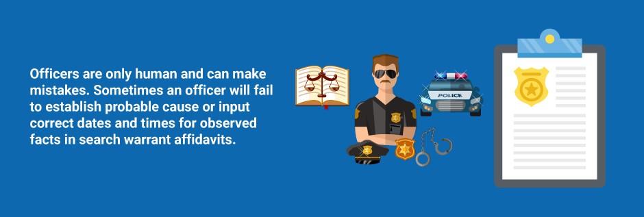 50 Kentucky DUI Facts & Tips to Avoid a DUI - Baldani Law Group