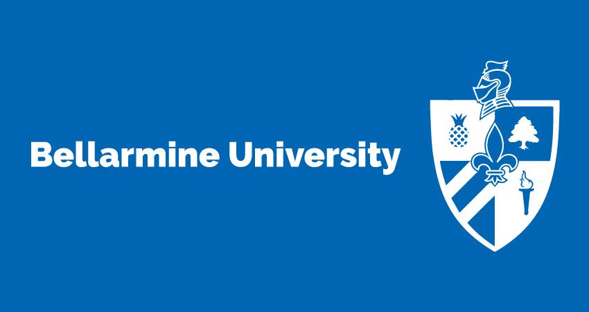 Bellarmine University Crime Stats