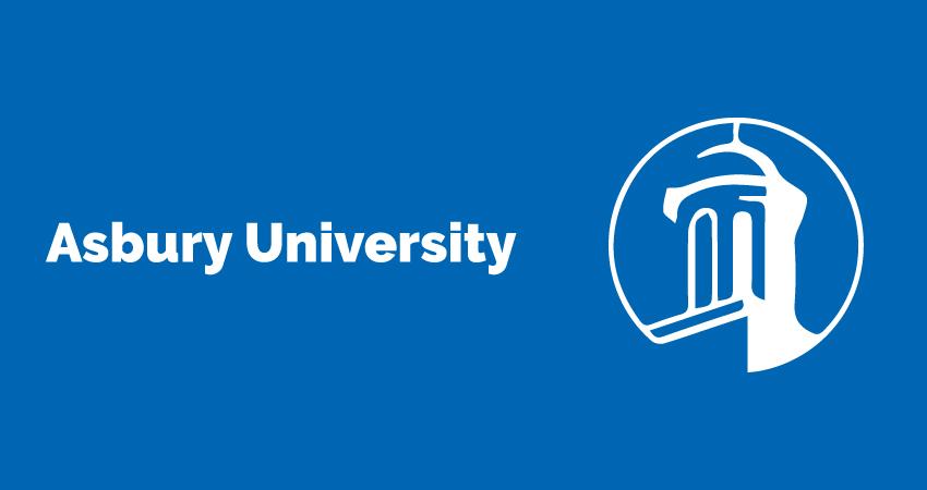 Asbury University Crime Stats