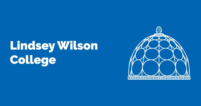 Lindsey Wilson College Crime Stats