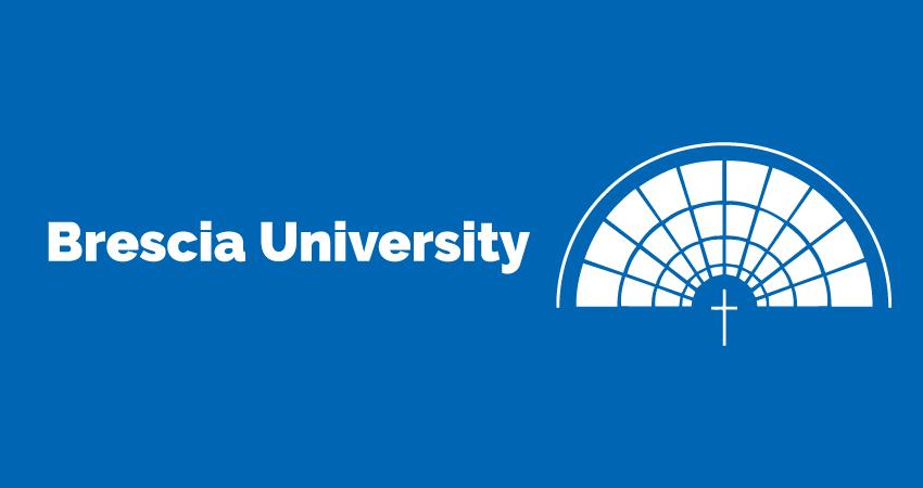 Brescia University Crime Stats
