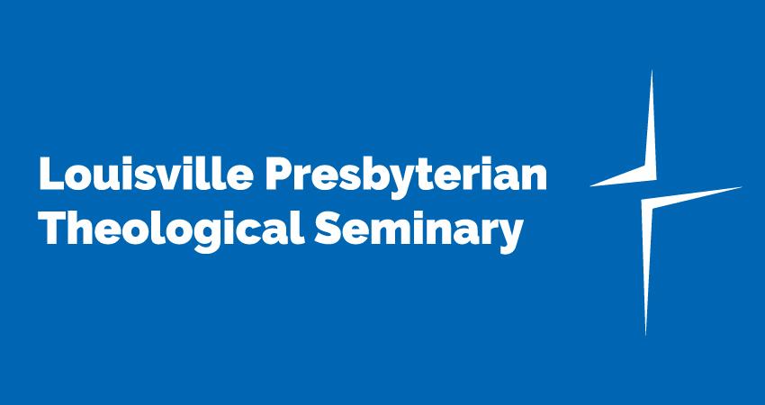 Louisville Presbyterian Seminary Crime Stats