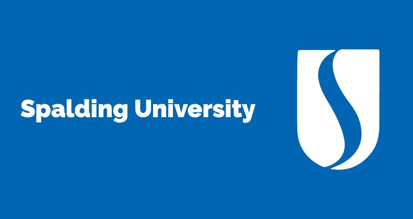 Spalding University Crime Stats