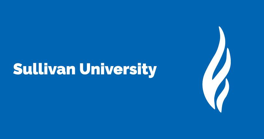 Sullivan University Crime Stats